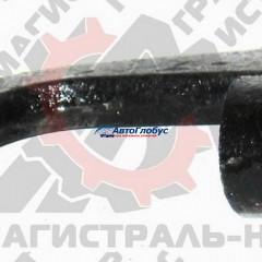 Крюк буксирный (скоба) ГАЗ-2410 поперечины №1 (ГАЗ