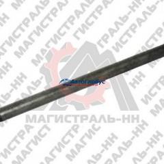 Растяжка балки ГАЗ-2410-3110