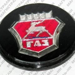 Эмблема руля ГАЗ-2217 2410 31029 (ГАЗ)