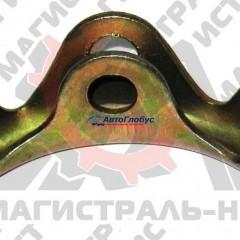 Уравнитель троса ручника ГАЗ-2410 31029 (ГАЗ)