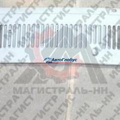 Панель передка (омывателя) в сборе ГАЗ-31029, 3110