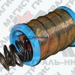 Элемент фильтра тонкой очистки топлива (сетчатый)