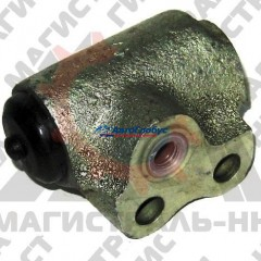 Регулятор давления тормозов ГАЗ-3110 (ГАЗ)