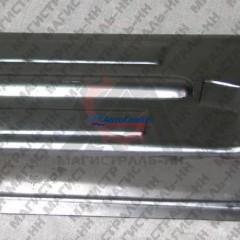 Раскос пола правый ГАЗ-2410 (31029) (ГАЗ)