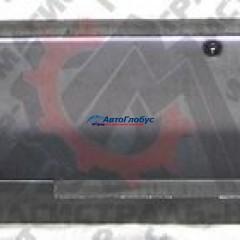Панель задняя нижняя под багажник ГАЗ-3110 (ГАЗ)