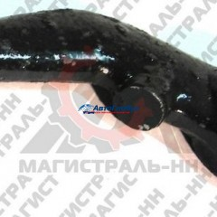 Сошка рулевого механизма под ГУР ГАЗ-3110 (ГАЗ)