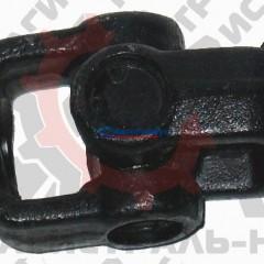 Шарнир рулевого кардана в сборе ГАЗ-3110 3302-2217