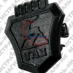 Эмблема руля ГАЗ-3110  3102 (ГАЗ)