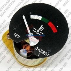 Указатель температуры ГАЗ-3302-2217 (Владимир) (ГА