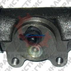 Цилиндр тормозной задний (ГАЗ) ГАЗ-2410 31029 3110