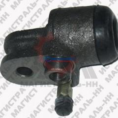 Цилиндр тормозной передний правый ГАЗ-2410 31029