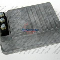 Коммутатор ГАЗ, УАЗ, ПАЗ бесконтактный (Калуга)