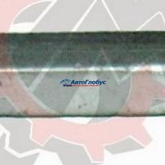 Планка крепления балки передней подвески ГАЗ-2410-