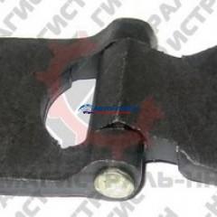 Петля двери задняя верхняя правая ГАЗ-2410-31105 (