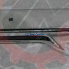 Бампер ГАЗ-2410 передний (центр. часть) (ГАЗ)