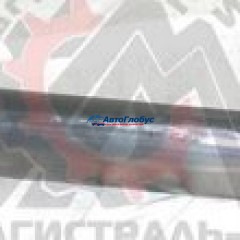 Труба промежуточная ГАЗ-2410 3102