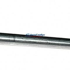 Корзина сцепления УАЗ лепестковая дв. ЗМЗ-409, 410 (ЗМЗ)