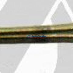 Шплинт 2х10 дверей ГАЗ-2410, 3102, 31029