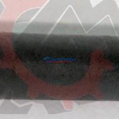 Шпилька М10-12х1,25х32 бугеля коленвала ГАЗ-2410-3302 402 дв. (ГАЗ)
