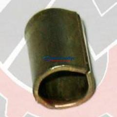 Втулка воздушного фильтра ГАЗ-3110, 3302, 2217 (ГАЗ)