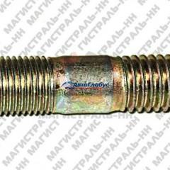 Шпилька М10х28 подвески двигателя ГАЗ-2410, 3110,