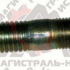 Шпилька М12х32 крепления генератора ГАЗ-2410, 3110