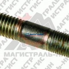 Шпилька М12х35 КПП 5ст. ГАЗ-31029, 3302 (ГАЗ)