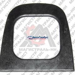 Крышка консоли ГАЗ-3110 (ГАЗ)