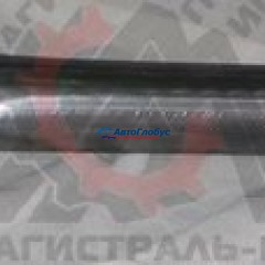 Труба промежуточная (ГАЗ) ГАЗ-2401