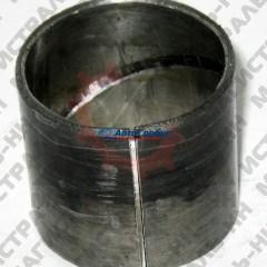 Втулка удлинителя КПП ГАЗ-2410-31105