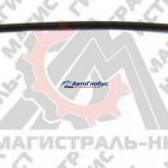 Трос ручного тормоза ГАЗ-3110, 31105, 3102 левый (ГАЗ)