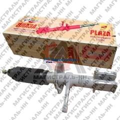 Амортизатор ВАЗ-2108-09,15 передний правый газовый PLAZA
