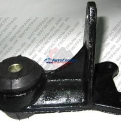 Кронштейн крепления кабины задний в сборе  ГАЗ-3302-2217 ГАЗ