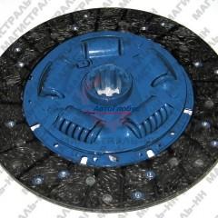Диск сцепления УАЗ-452, 3151, дв.4021-70, 410 ЗМЗ