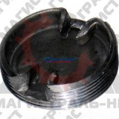 Заглушка рулевого шарнира ГАЗ-2410-31105 (ГАЗ)