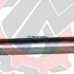 Стяжка аккумулятора ГАЗ-2410-3110 3302-2217 53 66