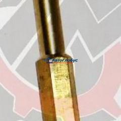 Удлинитель вентиля колеса ГАЗ-3302-3221 (ГАЗ)