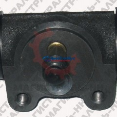 Цилиндр тормозной задний (ГАЗ) ГАЗ-3102