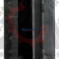Бампер ГАЗ-31022 задний (центр. часть) (ГАЗ)
