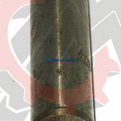 Направляющая клапана ЗМЗ-511 выпускного