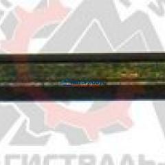 Шестигранник привода масленого насоса  406-409 ЗМЗ
