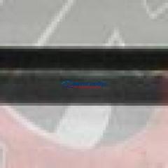 Трубка указателя уровня масла 406 ЗМЗ