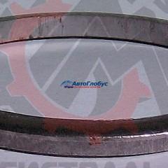 Кольцо полуколец вторичного вала ГАЗ-31029, 3302 стопорное