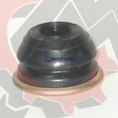 Пыльник рулевого шарнира армированный ГАЗ-2410-311