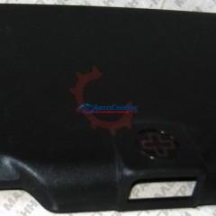 Крышка ящика аптечки ГАЗ-3110 (ГАЗ)