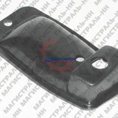 Прокладка наружной ручки двери ГАЗ-2410-,3110 (ГАЗ