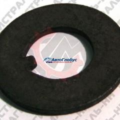 Шайба упорная наружного подшипника ступицы ГАЗ-2410-3110,3302-2217 (ГАЗ)