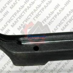 Подлокотник правый ВАЗ-2106, ГАЗ-31029, 2410 (ГАЗ)