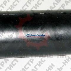 Пыльник амортизатора ГАЗ-2410-31105 переднего (ГАЗ)