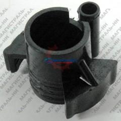 Втулка сбрасывателя ГАЗ- 3110 (ГАЗ)